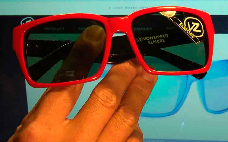 Consecuencias de usar unas gafas falsas ptica mingote - Contactos novelda ...
