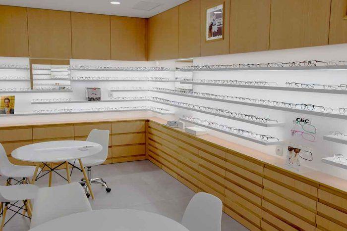 mingote-opticos-remodelacion-novelda-7